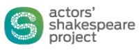 Actors_shakespeare_Project_Boston