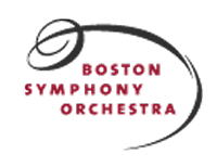 Boston_Symphony_Orchestra_2016_to_2017