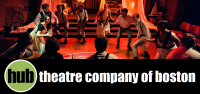 Hub_Theatre_Company_of_Boston