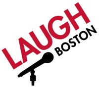 Laugh_Boston_2017