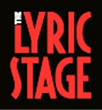 Lyric_Stage_Boston
