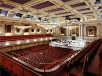 Mechanics_Hall_Worcester_MA
