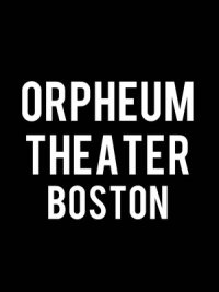 Orpheum_Theater_Boston_Proper_2015