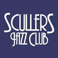 Scullers_Jazz_Club