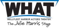 Wellfleet_Harbor_Actors_Theater